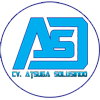 Supplier Pipa HDPE Jatim | Supplier Produk Plummbing - www.atsugasolusindo.com